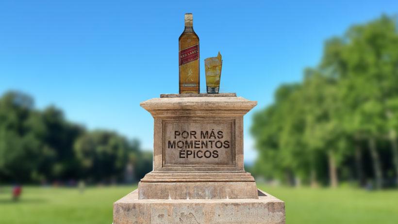 Proponen nombrar al whisky con chela como patrimonio inmaterial de los mexicanos