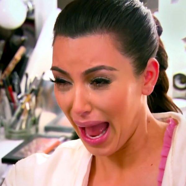 01-kim-kardashian-crying.w700.h700