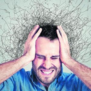 De los siguientes objetos, ¿cuál te provoca más ansiedad?