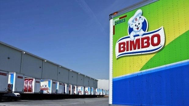 Grupo Bimbo reduce en más de 100 mil toneladas de CO2e su huella de carbono a nivel global