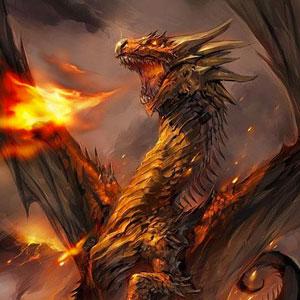 ¿Con qué criatura mítica te identificas?