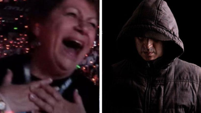 Miles de tías regresan a hacer el súper tras la derrota de este terrible villano