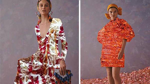 12 bellos diseños mexicanos que no tardan en robarnos los gringos