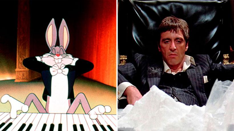 "13 memes sin contexto que sólo entenderás si ya viste ""Rocketman"", la biografía de Elton John"