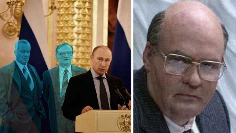 """7 cosas que ocurrirán en la versión rusa de """"Chernobyl"""""""