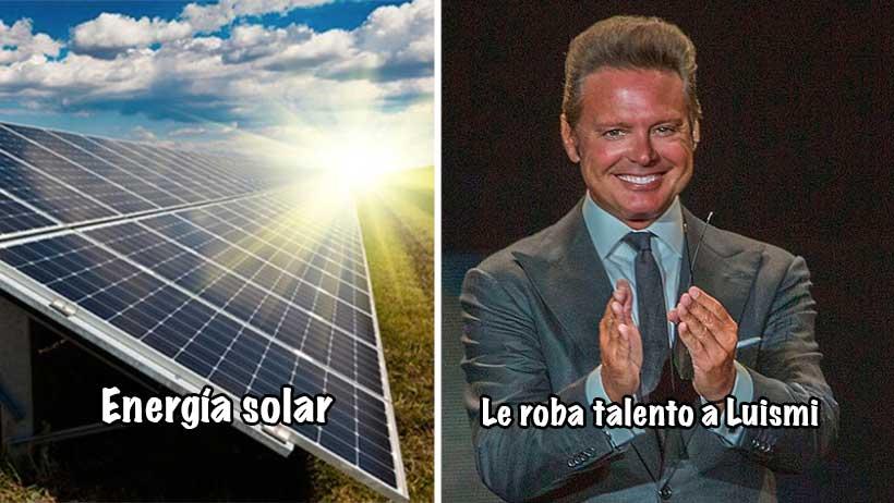 Otras 6 energías renovables que le hacen daño a México y no lo sabías
