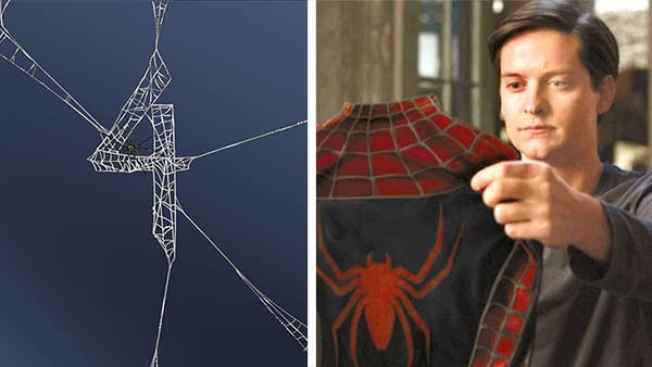 ¿Spider-Man 4? Te explicamos qué significa esta misteriosa imagen que subió Marvel