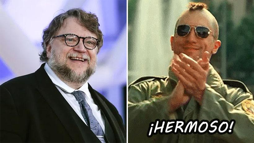 Hoy, en cosas que curan el cáncer: Del Toro ya becó a otra estudiante talentosa