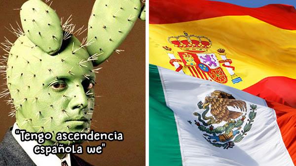Todo lo que sabemos sobre los 17 mil regios que están pidiendo ciudadanía española