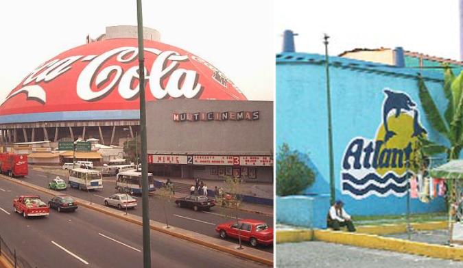 """17 lugares de México que sólo conociste si ya te dicen """"señor"""""""