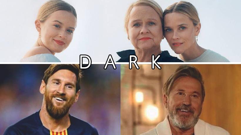 13 personas que podrían hacer otra serie de Dark y apenas nos dimos cuenta