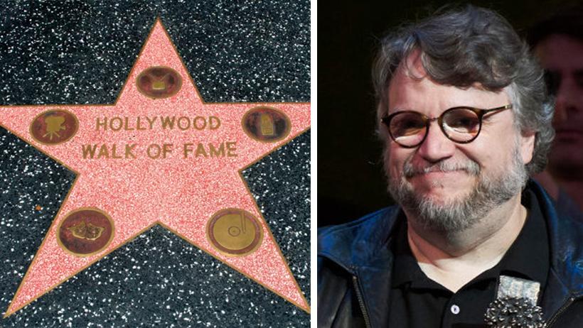 Reconocerán a Guillermo del Toro en Hollywood tras convertirse en la esperanza de la humanidad