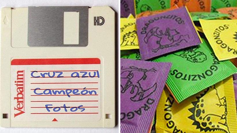 16 cosas que en los 90 eran mucho mejor que ahora