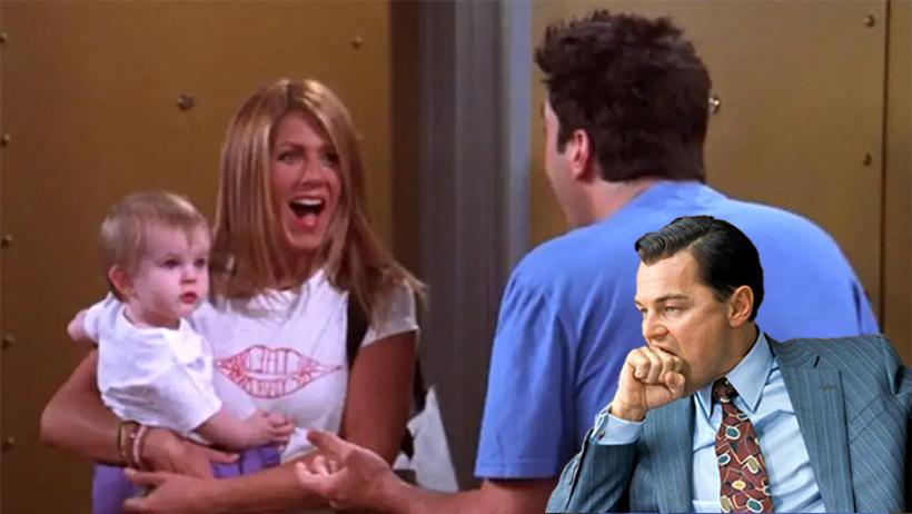 ¿Te acuerdas de Emma la de Friends? Bueno, pues así luce hoy la hija de Rachel y Ross