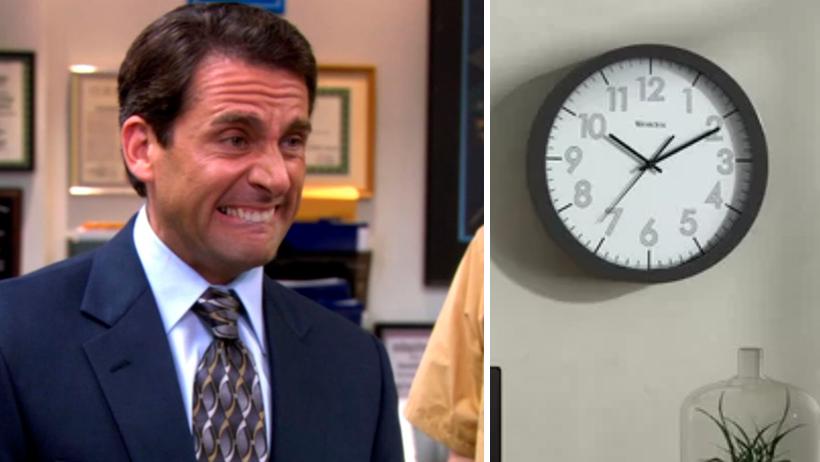 Por ley, empleados podrán reclamar a jefes que lleguen tarde y descontarles el día