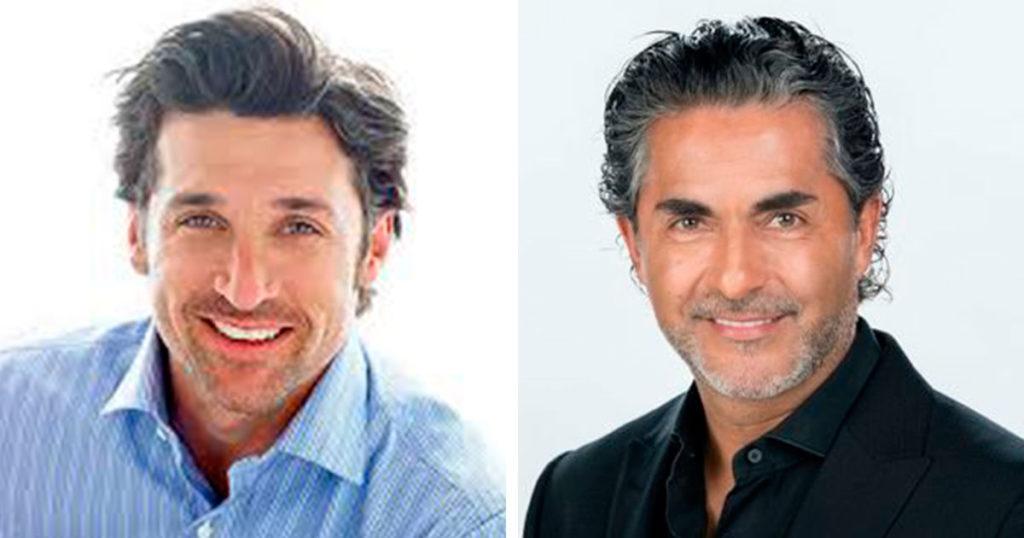 Ya tenemos el elenco oficial para Grey's Anatomy en su versión mexicana