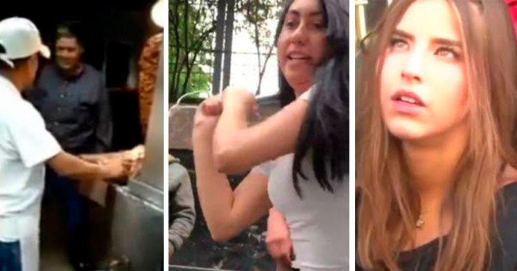 Los mejores Lords y Ladies de México antes de que #LadyCensura nos quite toda la diversión