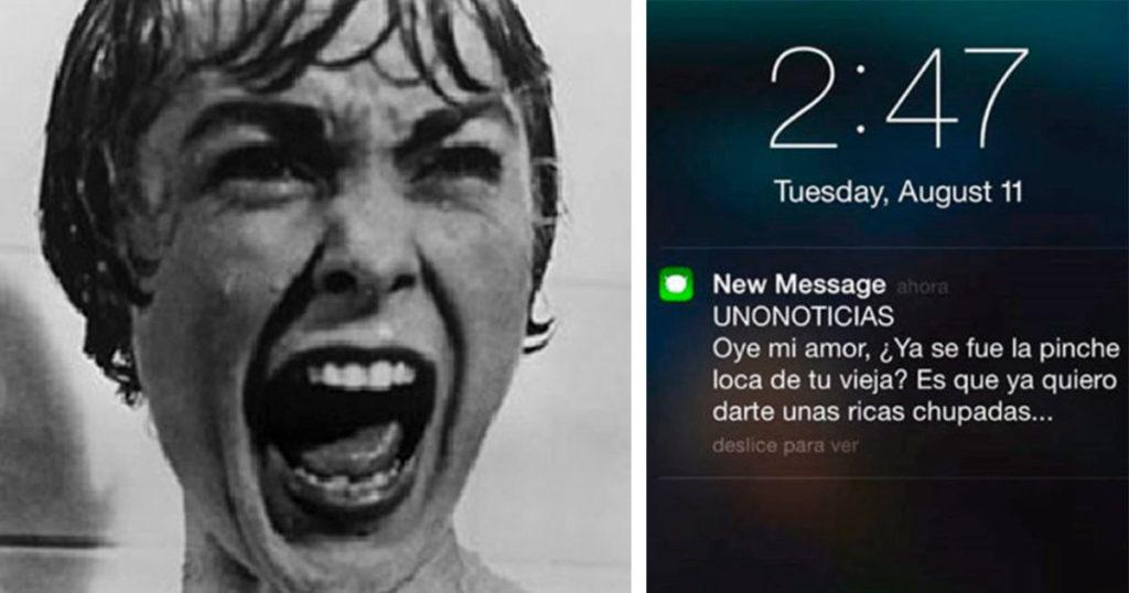 WhatsApp empezará a mostrar recuerdos de conversaciones pasadas