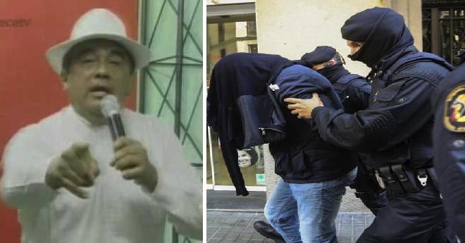Investigan a yucatecos por uso indiscriminado de las 'bombas'