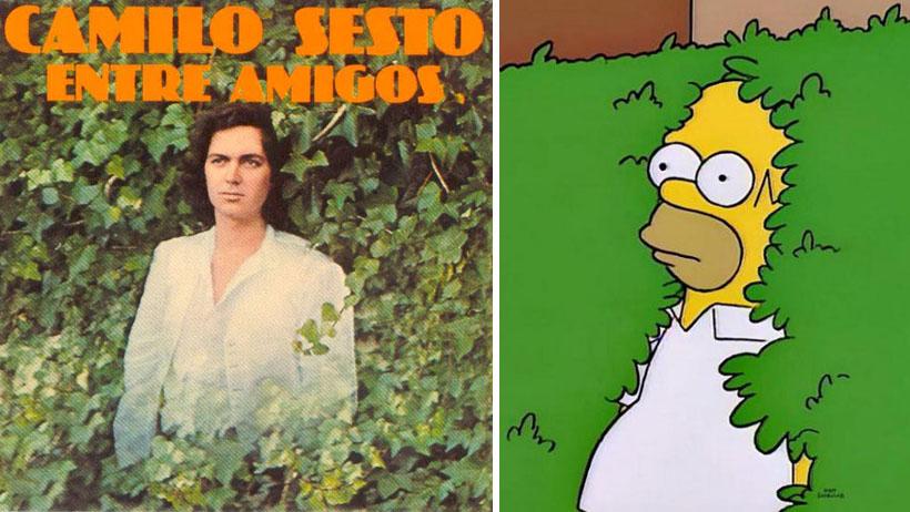 12 cosas por las que siempre recordaremos a Camilo Sesto ahora que nos dejó