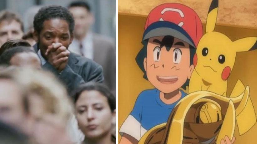 ¡No la cruzazuleó! Ash Ketchum por fin gana una liga Pokémon después de 22 años