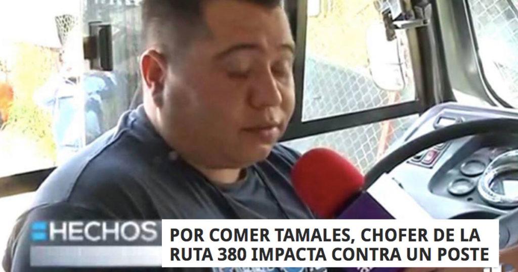 19 surrealistas noticias mexicanas que sólo pudieron suceder en este bendito país