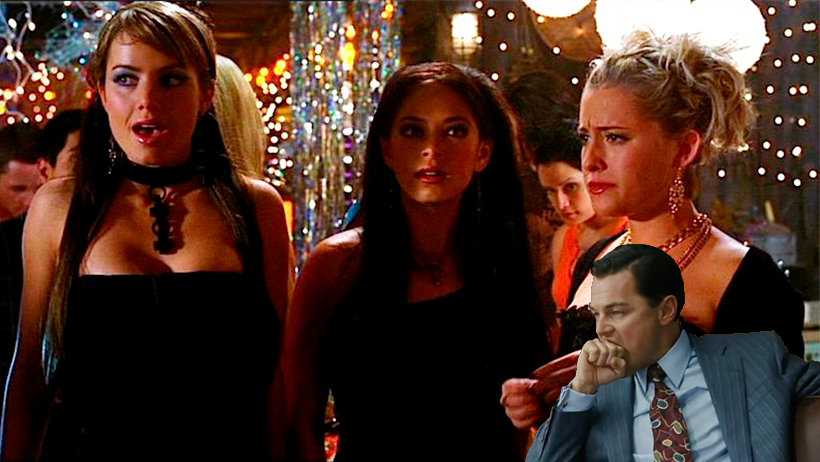 ¿Quieres sentirte joven y justiciero? Así lucen tus crushes de Smallville hoy en día… sí vienen todas