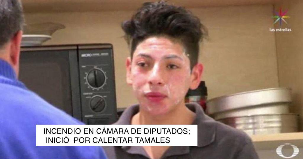 noticias mexicanas