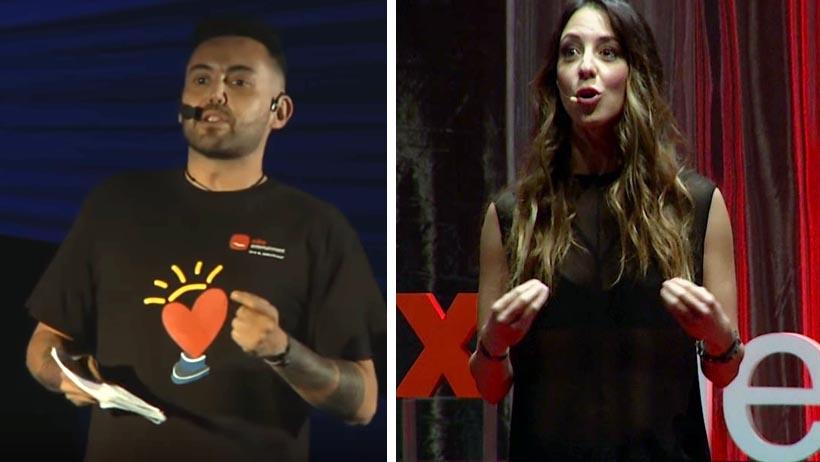 Para el año 2024 todos los mexicanos habrán hecho su propia TED Talk, revela estudio
