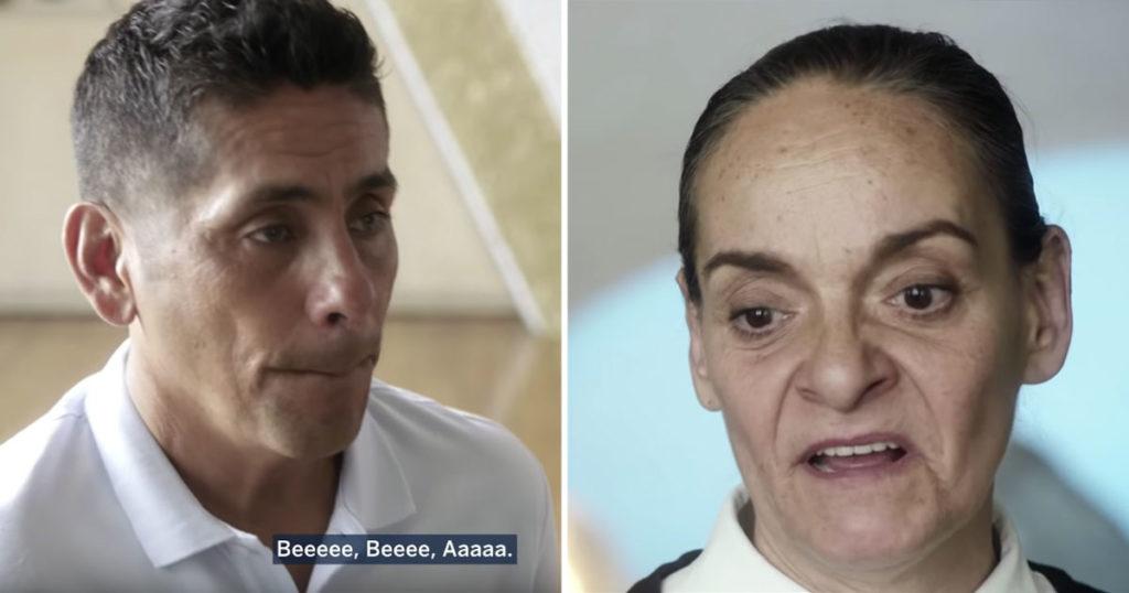 Jorge Campos sigue sin superar su peor pesadilla y ya pidió ayuda profesional