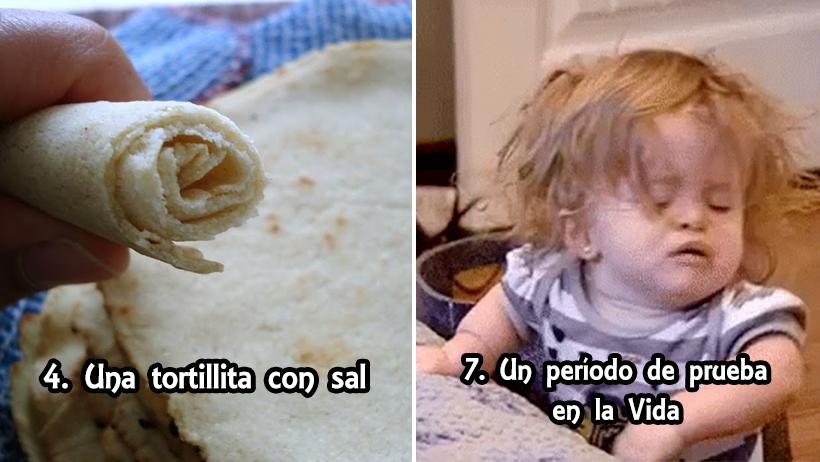 11 placeres gratis que, por ley, jamás le deben faltar a los mexicanos