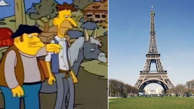 nacionalidad francesa