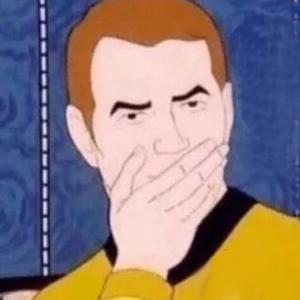 """Te encuentras con tu ex en la calle y en lugar de decirle """"hola"""", tú…"""