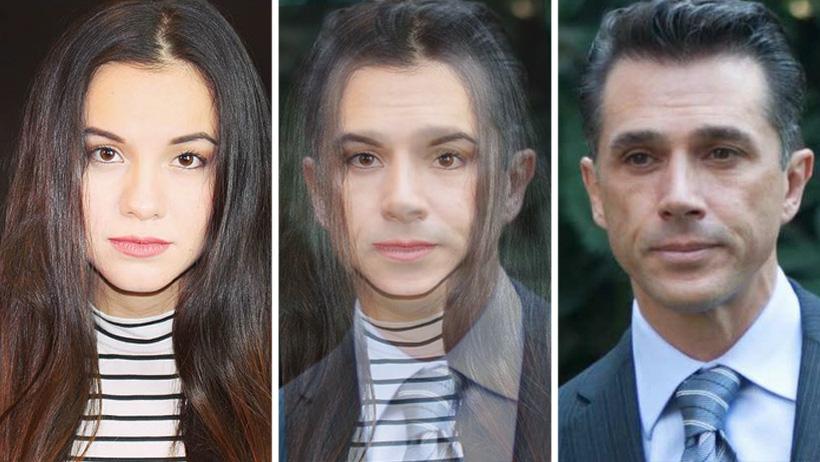 Sergio Mayer, ¿el nuevo Sarita? Descubren que cobraba las regalías de José José