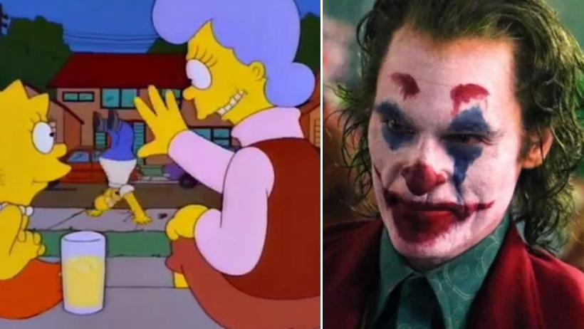 Científicos confirman que a nadie le importa tu crítica del Joker en redes sociales