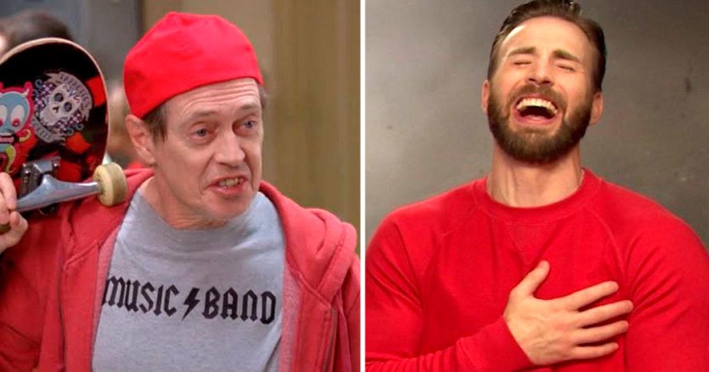 Actores que no han sido algún super héroe todavía tendrán que abandonar Hollywood