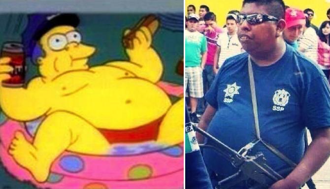 día del orgullo gordo