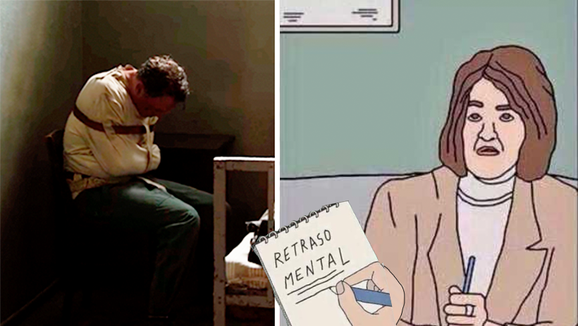 """Personas que publican """"Nuevo Año, Nueva Yo"""" llenan psiquiátricos por falta de salud mental"""