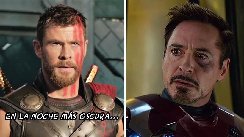 Ni Judas se atrevió a tanto: Chris Hemsworth podría ser un icónico héroe de DC Comics