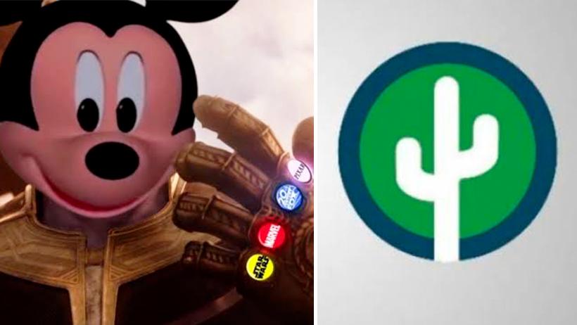 En un sorpresivo cambio de eventos, Disney le compra El Deforma a SDP Noticias