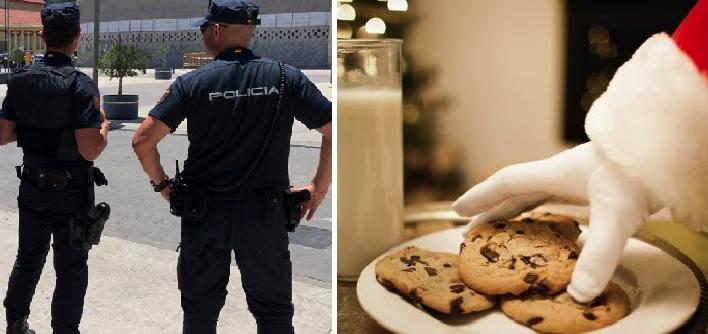 Reportan robo de galletas y vasos de leche dentro de los hogares mexicanos