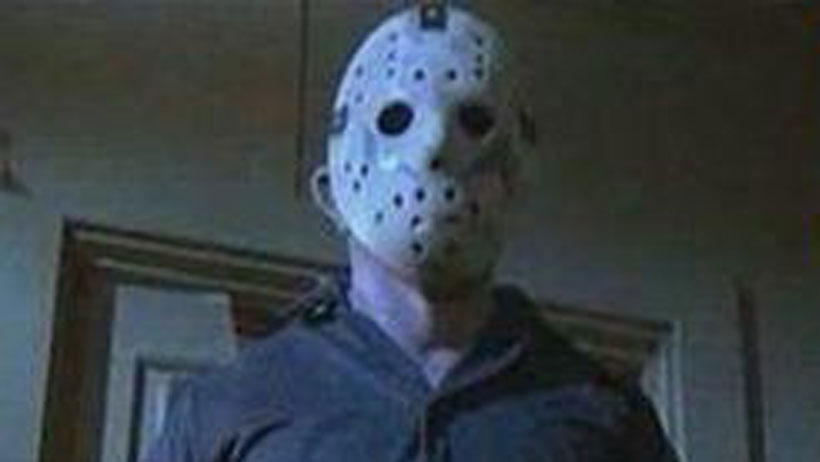 Así luce sin máscara el actor que la hizo de Jason en Viernes 13 y ya no da miedo ni nada