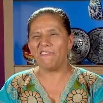 Doña Pelos