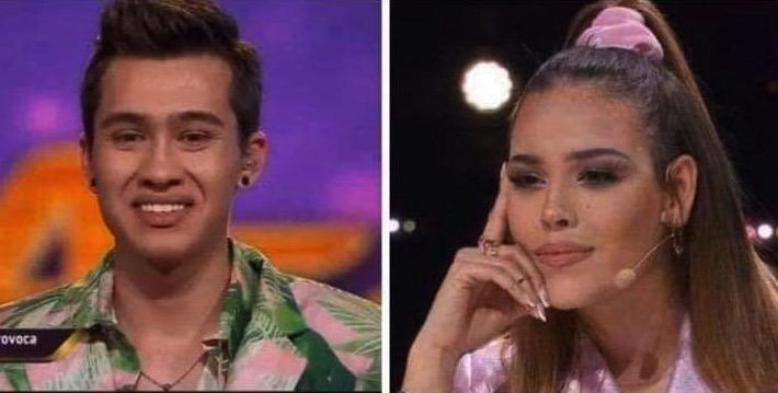 Ariana Grande y 'la Divaza' anuncian que arreglarán sus diferencias en el ring