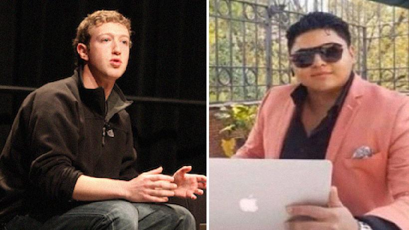 Diferencias entre un empresario millonario y un abogado