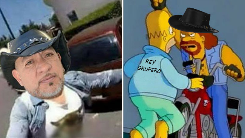 13 dulces memes que nos dejó la m%&riza que Carlos Trejo le puso a Rey Grupero