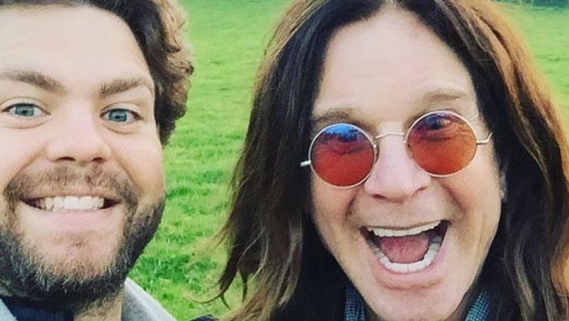 """¡Nooo, 2020, nooo! Algunos medios reportan que Ozzy Osbourne está """"en su lecho de muerte"""""""