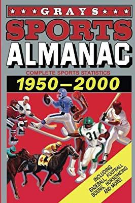 back to the future sports almanac