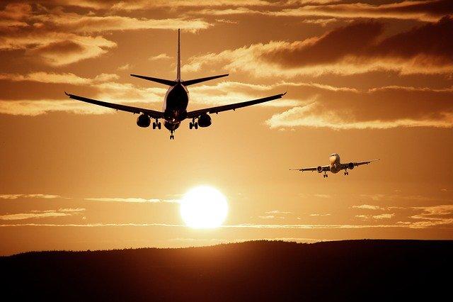 Derechos de pasajeros