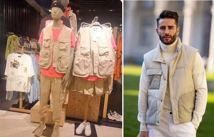 Tiendas de ropa lanza la temporada Primavera – Encuestador del INEGI